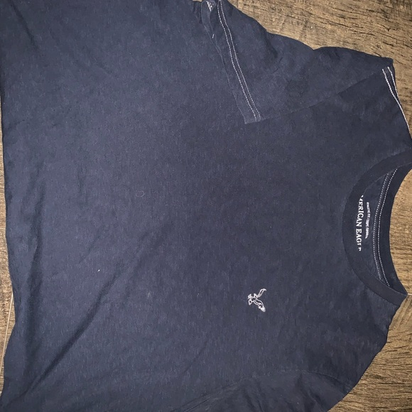 American Eagle Outfitters Other - American Eagle size Large
